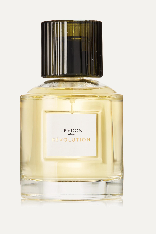 Cire Trudon Revolution Eau de Parfum, 100ml