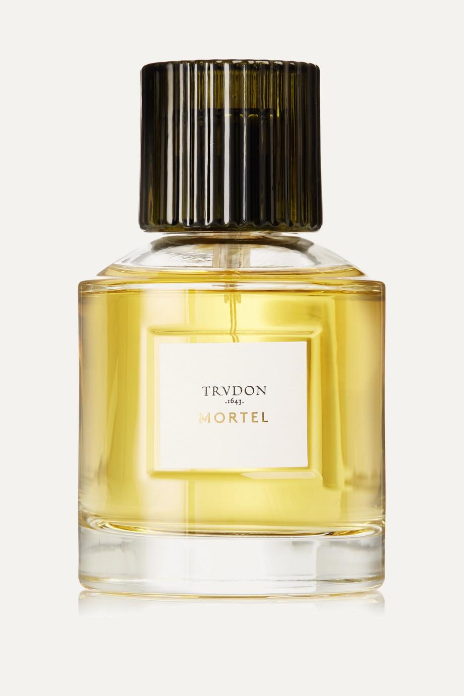 Cire Trudon Mortel, 100 ml – Eau de Parfum