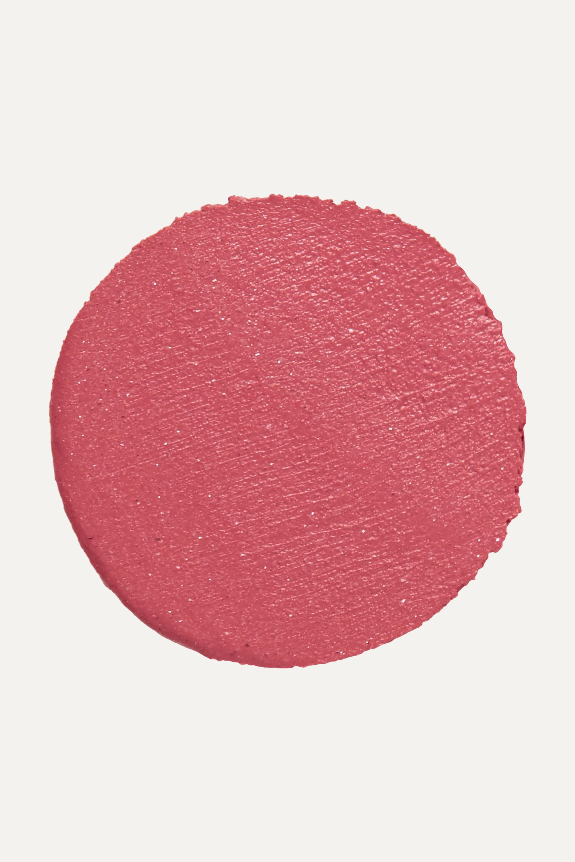 RMS Beauty Wild With Desire Lipstick – Pretty Vacant – Lippenstift