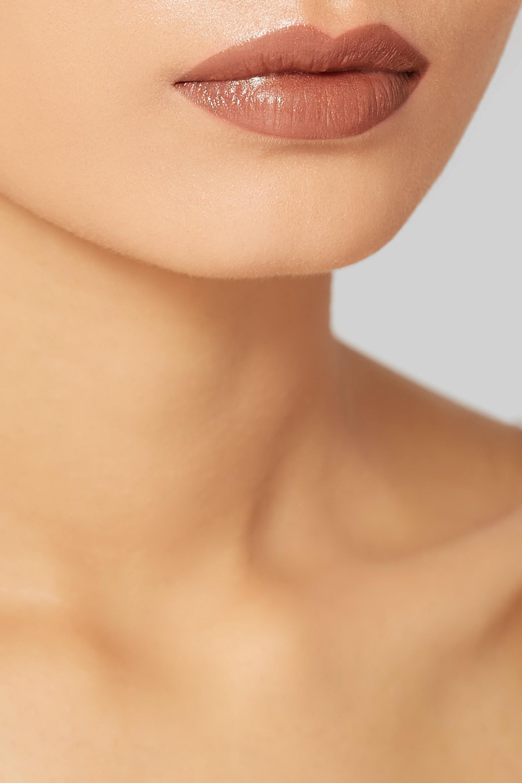 RMS Beauty Wild With Desire Lipstick – Breathless – Lippenstift