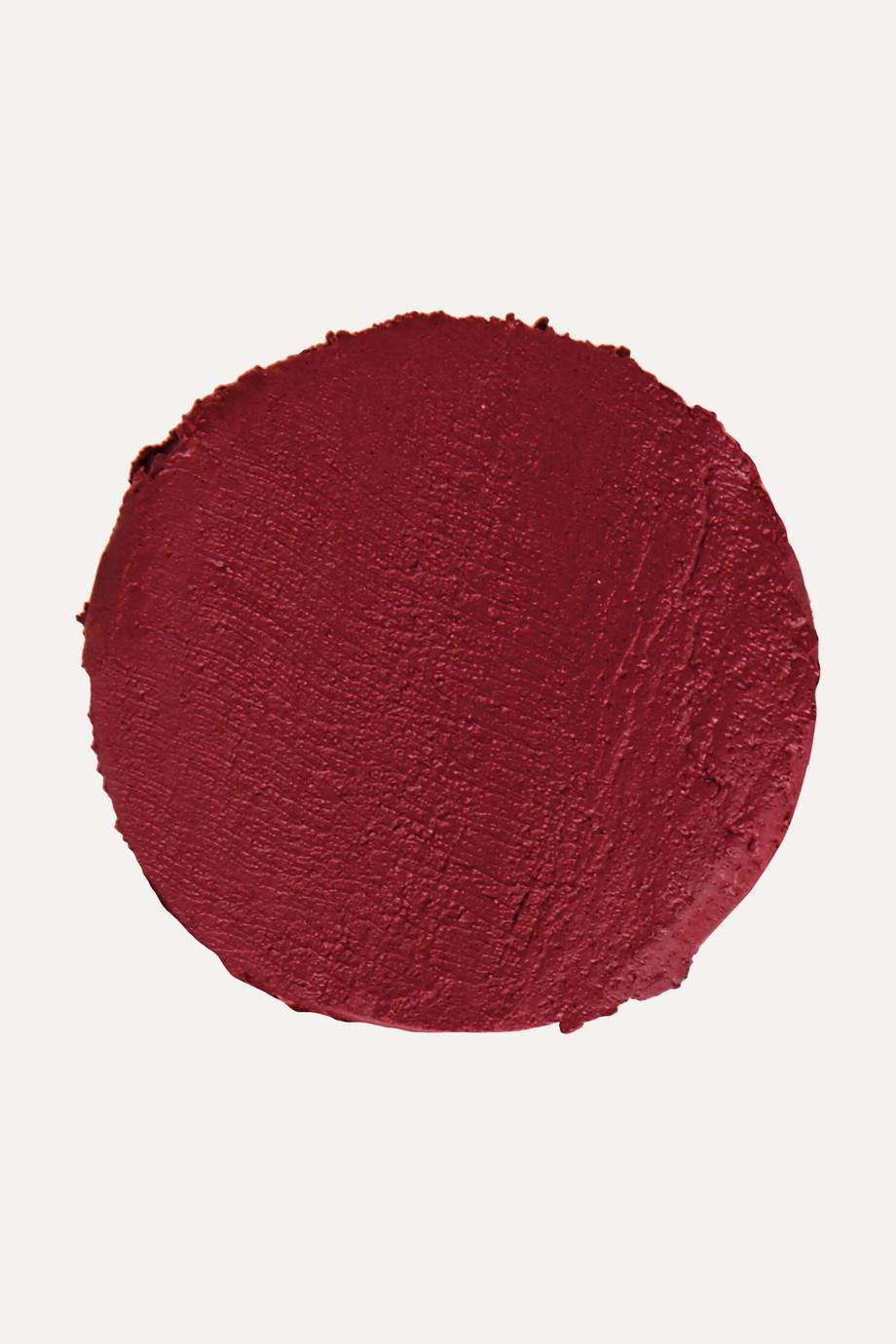 RMS Beauty Wild With Desire Lipstick – Jezebel – Lippenstift