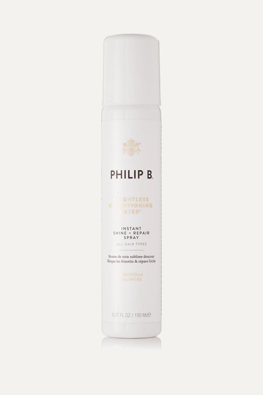 Philip B Weightless Conditioning Water, 150ml