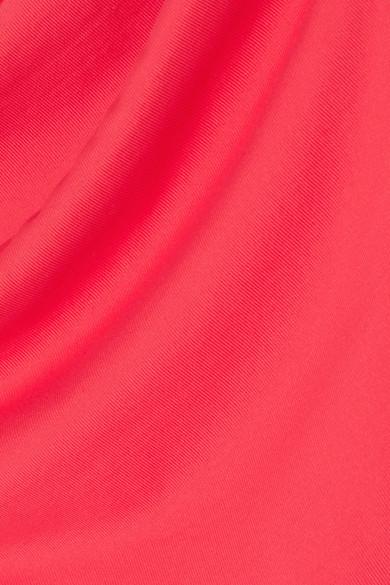 Besuchen Neue Online Händler Online Broochini Kakula Bikini-Höschen  Wo Sie Finden Können Steckdose Versorgungs Auslass n82N8N
