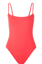 Broochini Lumiere swimsuit