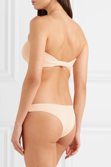 Broochini Byblos Bikini-Höschen