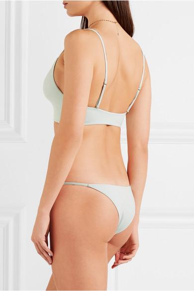 Broochini Lyla Bikini-Oberteil