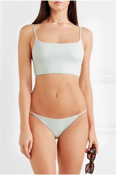 Broochini Ava Bikini-Höschen