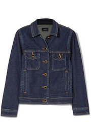 Laura denim jacket