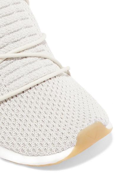 adidas Originals mit | Arkyn Primeknit Sneakers mit Originals Gummibesatz e5cd4d