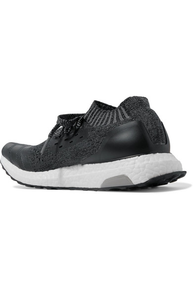 adidas Primeknit Originals | UltraBOOST Uncaged Primeknit adidas Sneakers 6fb522