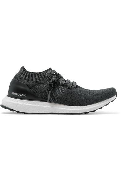 buy online d3865 0a4c5 UltraBOOST Uncaged Primeknit sneakers