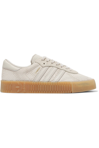 Adidas Femme Chaussure Montante Superstar 8s4ar8qf Basket