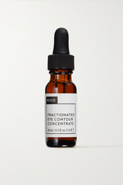 Fractionated Eye Contour Concentrate, 15ml