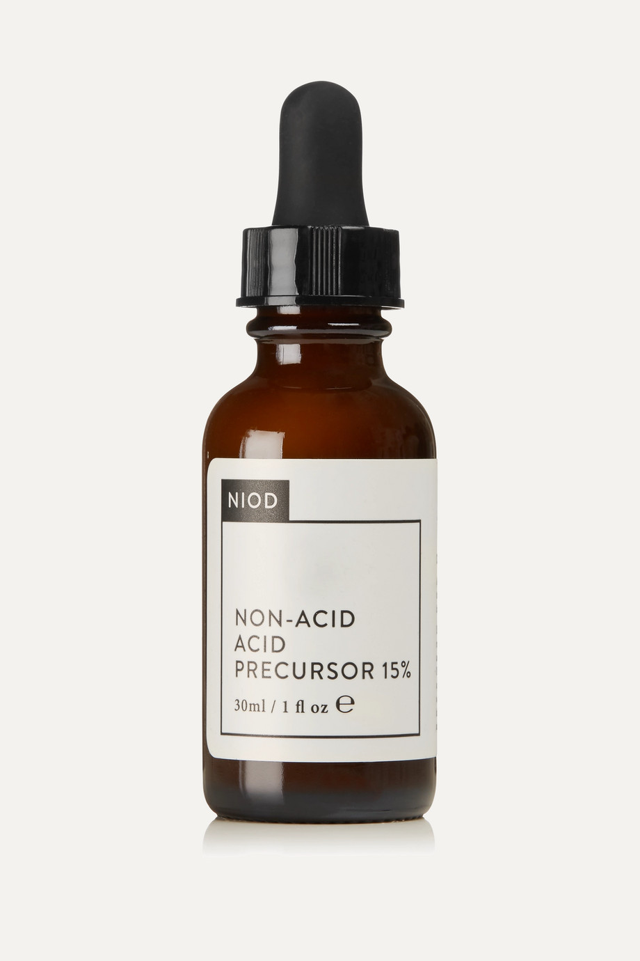 NIOD Non-Acid Acid Precursor 15%, 30ml