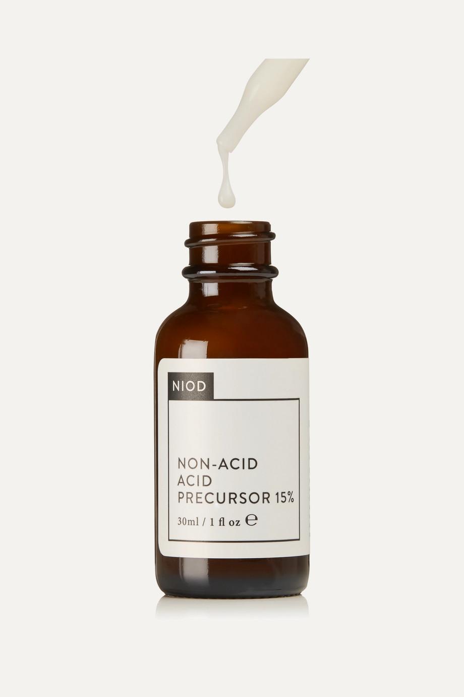 NIOD Non-Acid Acid Precursor 15%, 30 ml – Serum