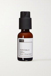 NIOD Survival 0, 30ml