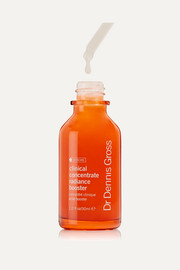 Clinical Concentrate Radiance Booster, 30ml