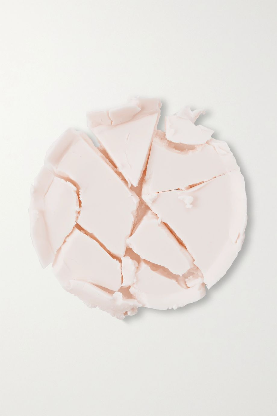 Perricone MD No Makeup Instant Blur – Priming-Balsam