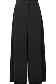 Stella McCartney Darci crepe pants