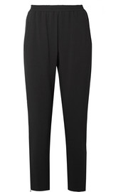 Stella McCartney Tamara cady track pants
