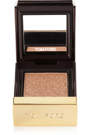 TOM FORD BEAUTY Private Shadow - Warm Leatherette 02