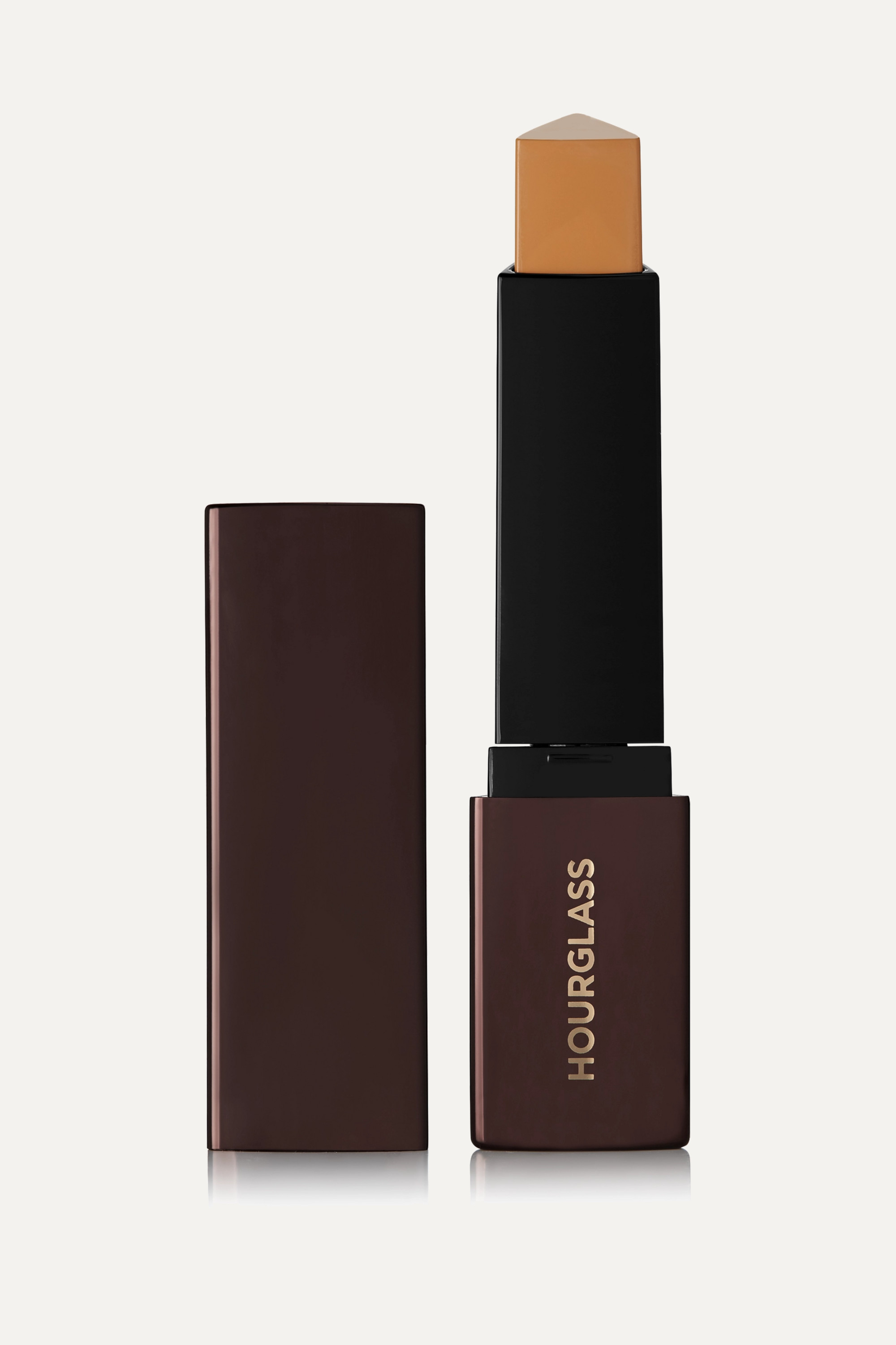 Hourglass Vanish Seamless Finish Foundation Stick - Warm Honey