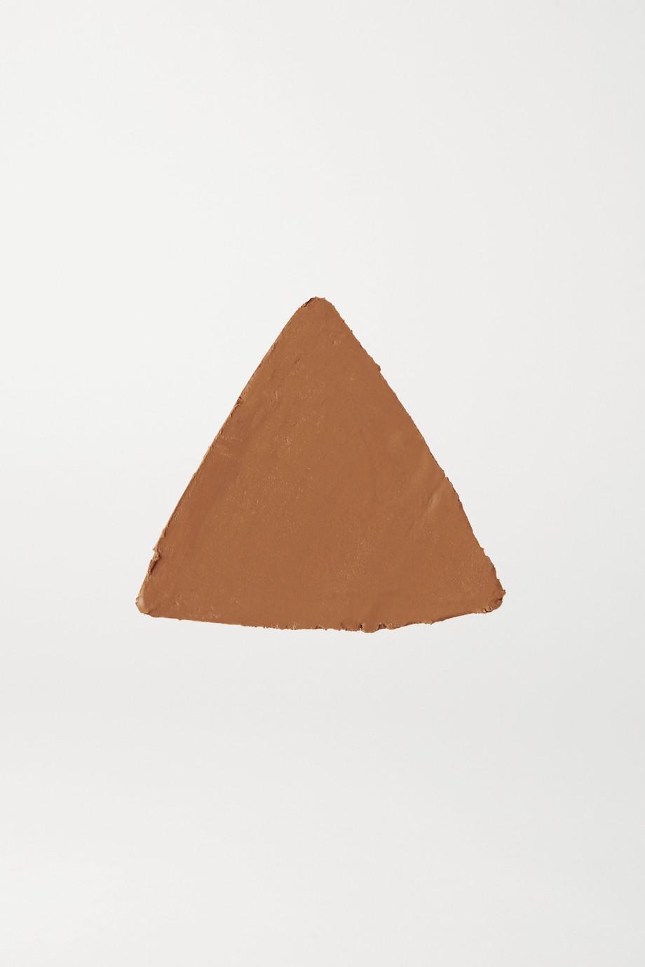 Hourglass Vanish Seamless Finish Foundation Stick — Natural Amber — Foundation-Stick