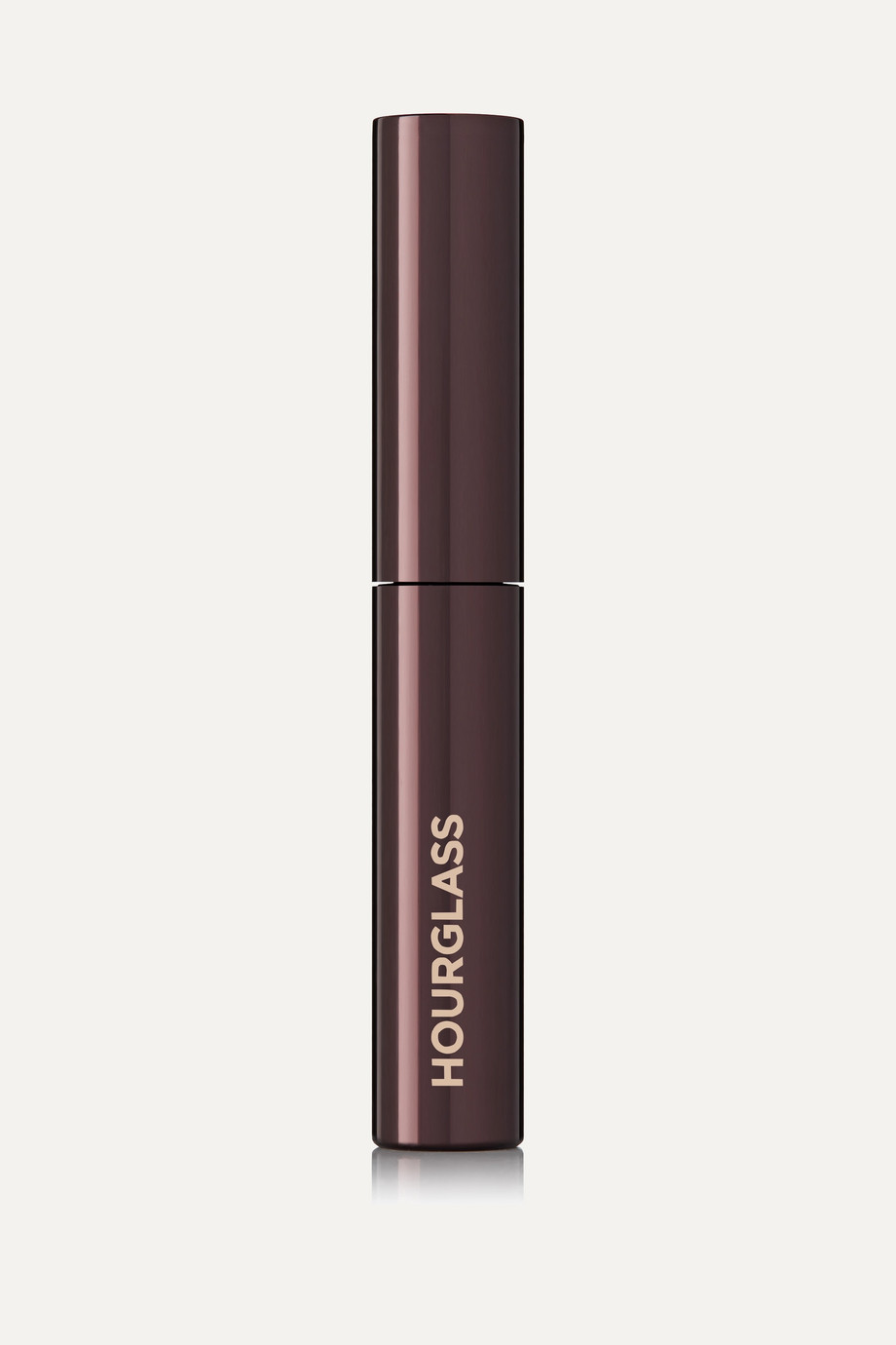 Hourglass Arch Brow Shaping Gel - Clear