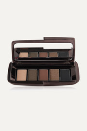 Graphik Eyeshadow Palette - Vista