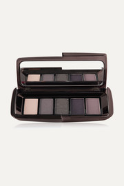 Graphik Eyeshadow Palette - Expose