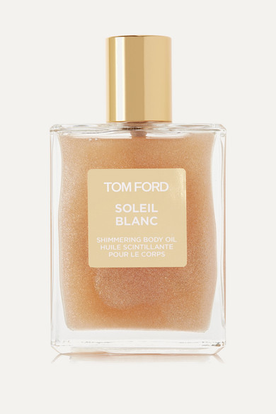 cfb759590d TOM FORD BEAUTY