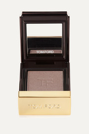 TOM FORD BEAUTY Private Shadow – Burnt Suede – Lidschatten