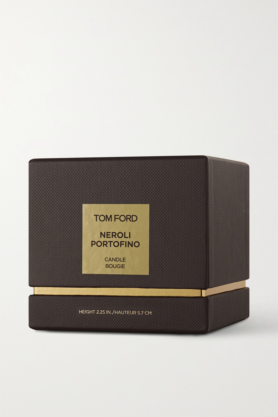 TOM FORD BEAUTY Private Blend Neroli Portofino Candle, 595g