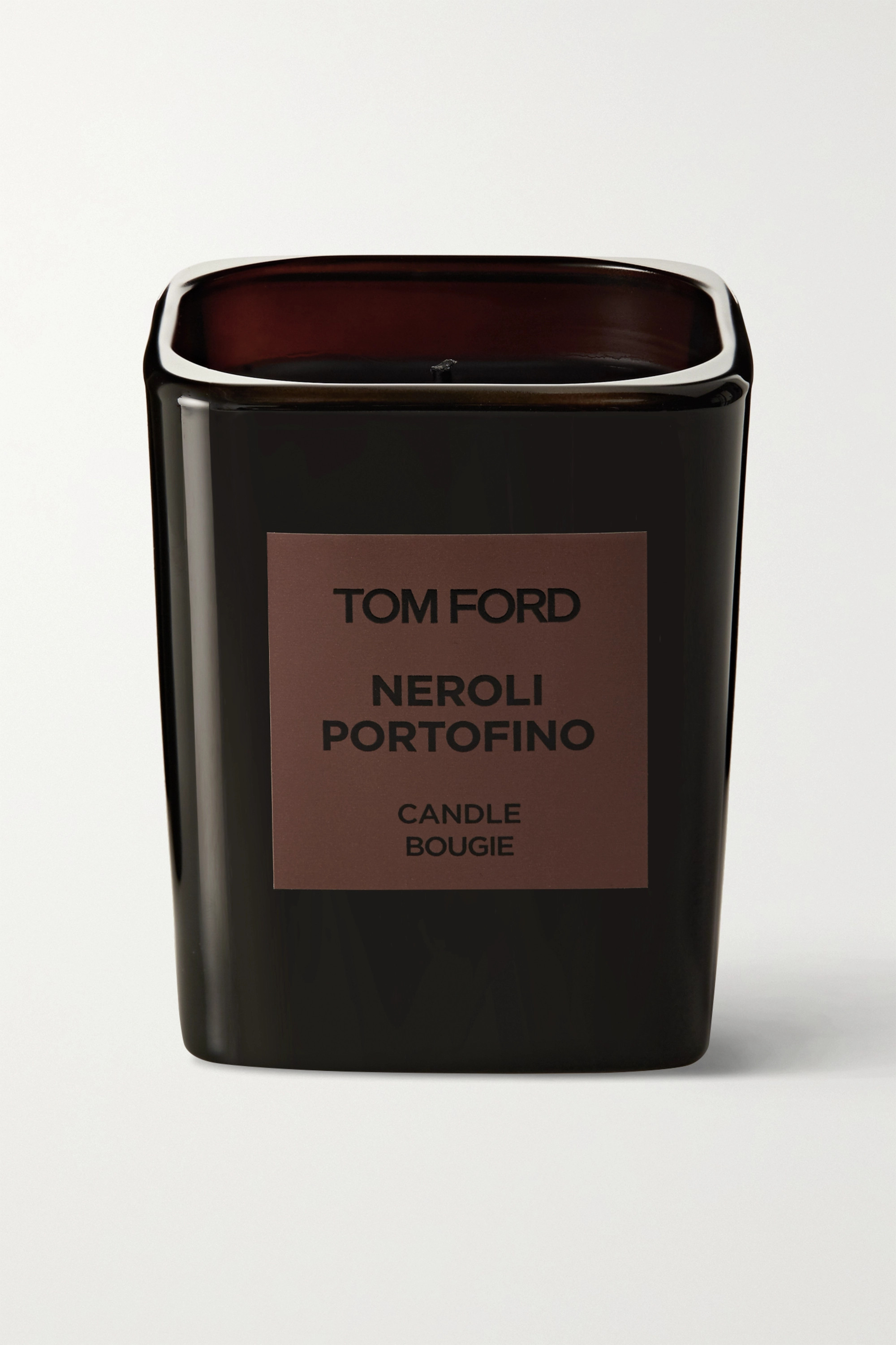 TOM FORD BEAUTY Private Blend Neroli Portofino Candle, 595g