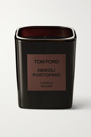 Private Blend Neroli Portofino Candle, 595g