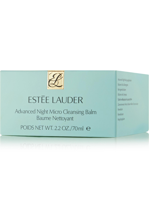 Estée Lauder Advanced Night Micro Cleansing Balm, 70ml