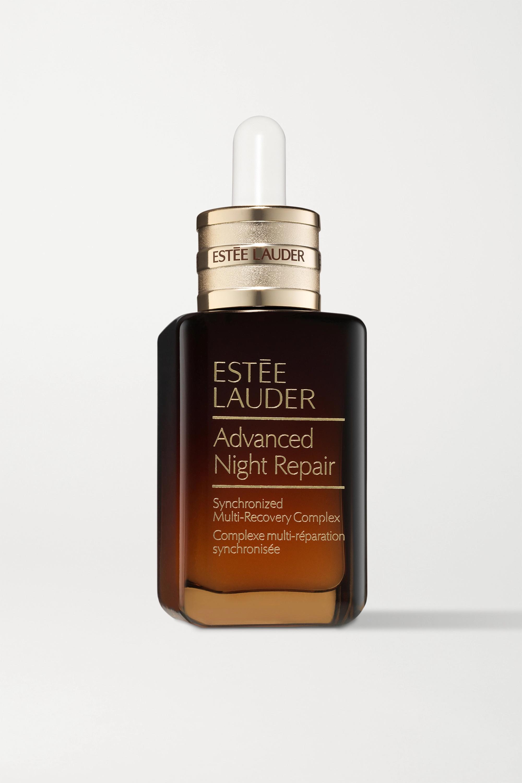 Estée Lauder Advanced Night Repair Synchronized Multi-Recovery Complex, 30ml