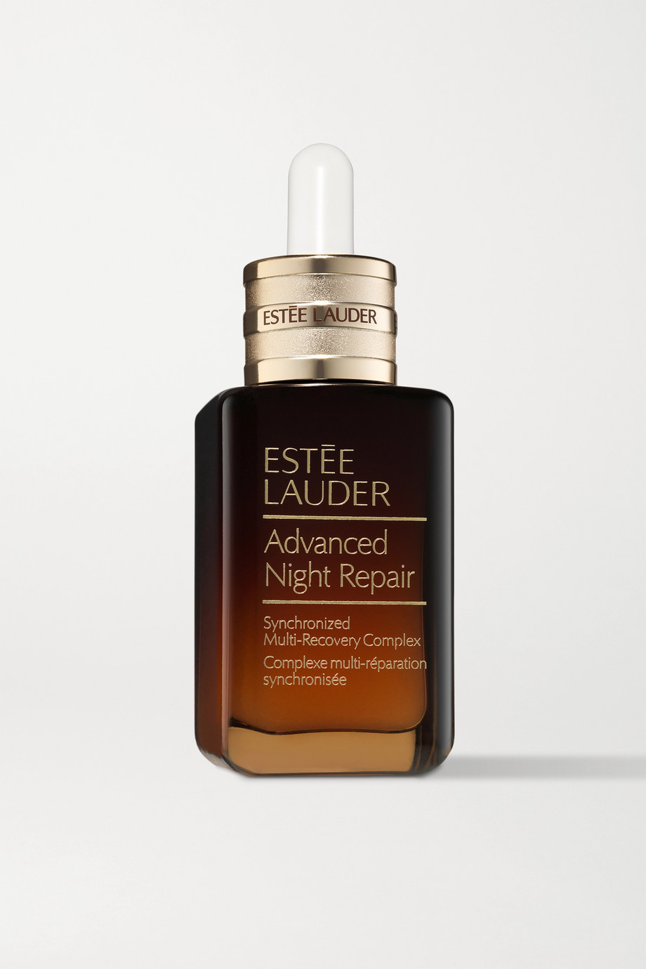 Estée Lauder Advanced Night Repair Synchronized Multi-Recovery Complex, 30ml