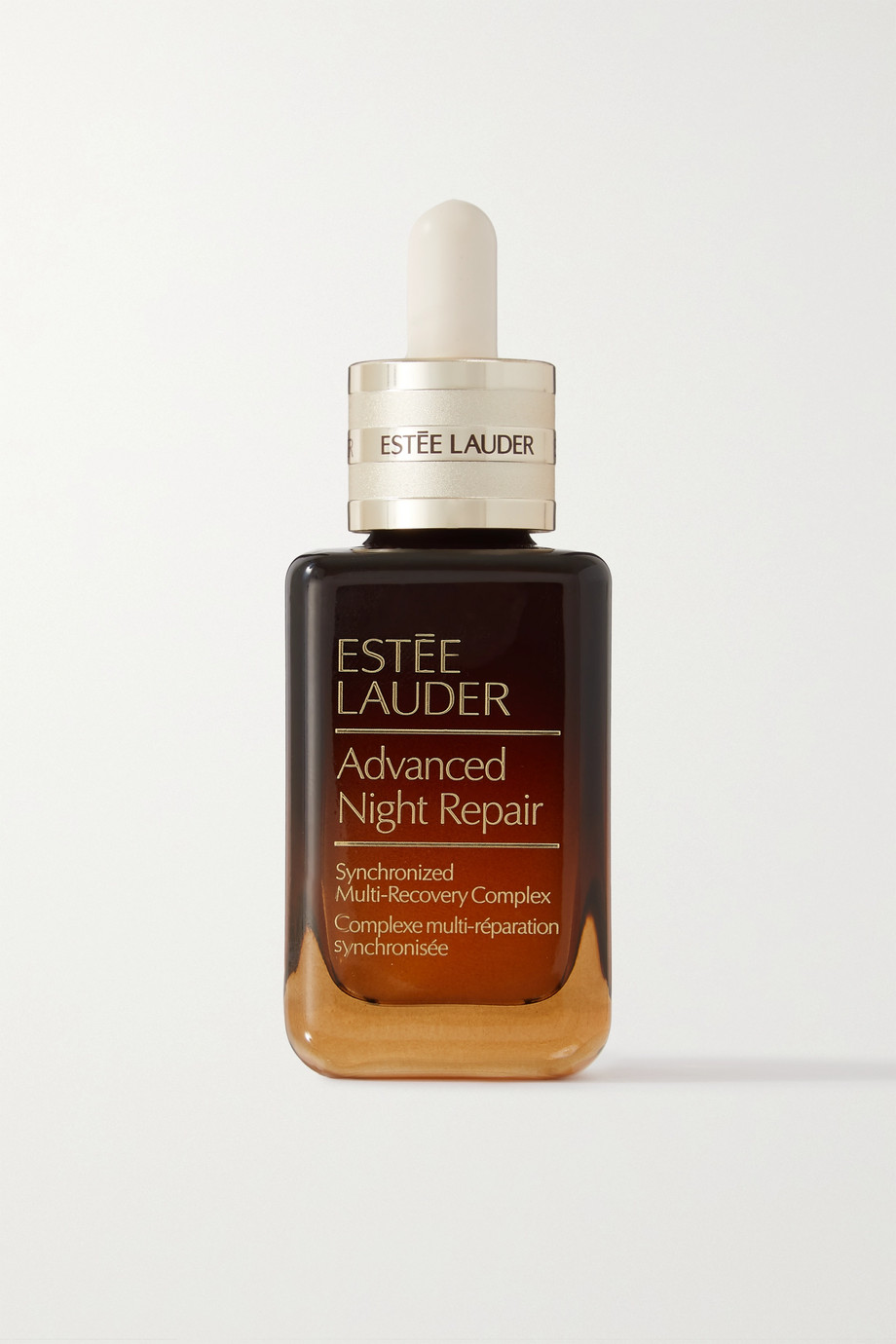 Estée Lauder Advanced Night Repair Synchronized Recovery Complex II, 50ml