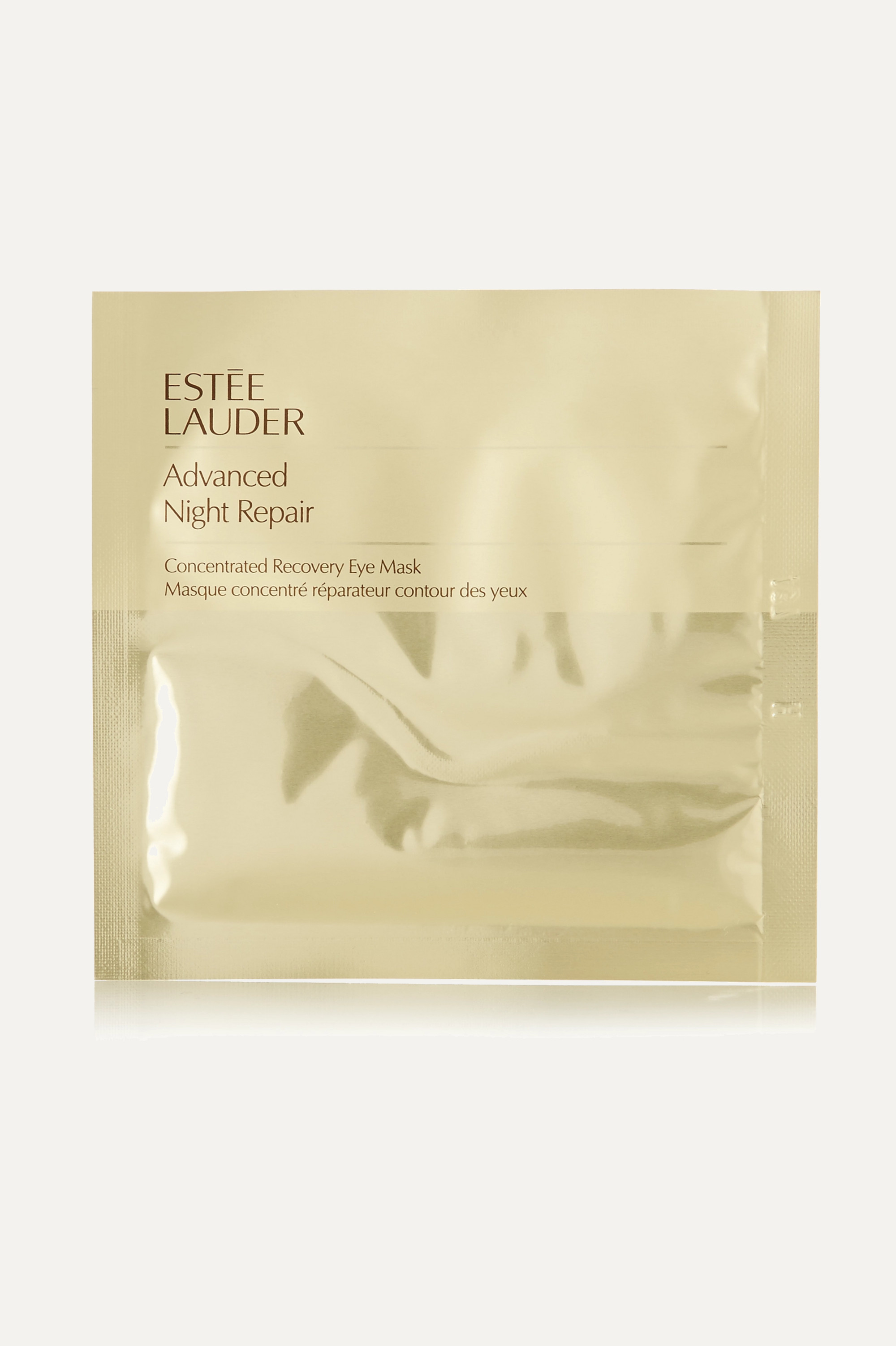 Colorless Advanced Night Repair Concentrated Recovery Eye Mask Estee Lauder Net A Porter