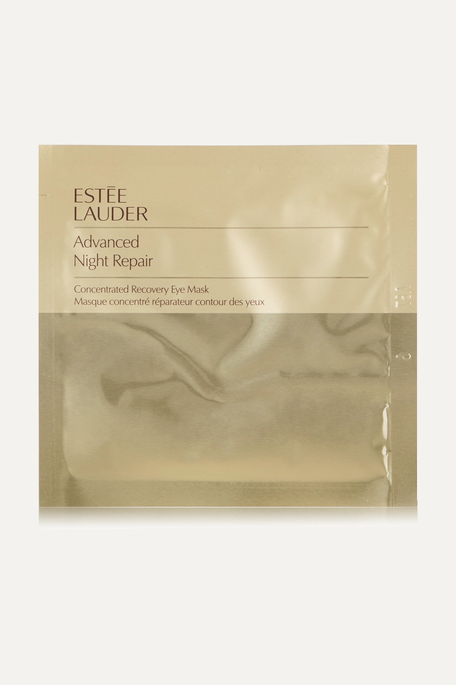 Estée Lauder Advanced Night Repair Concentrated Recovery Eye Mask x 8