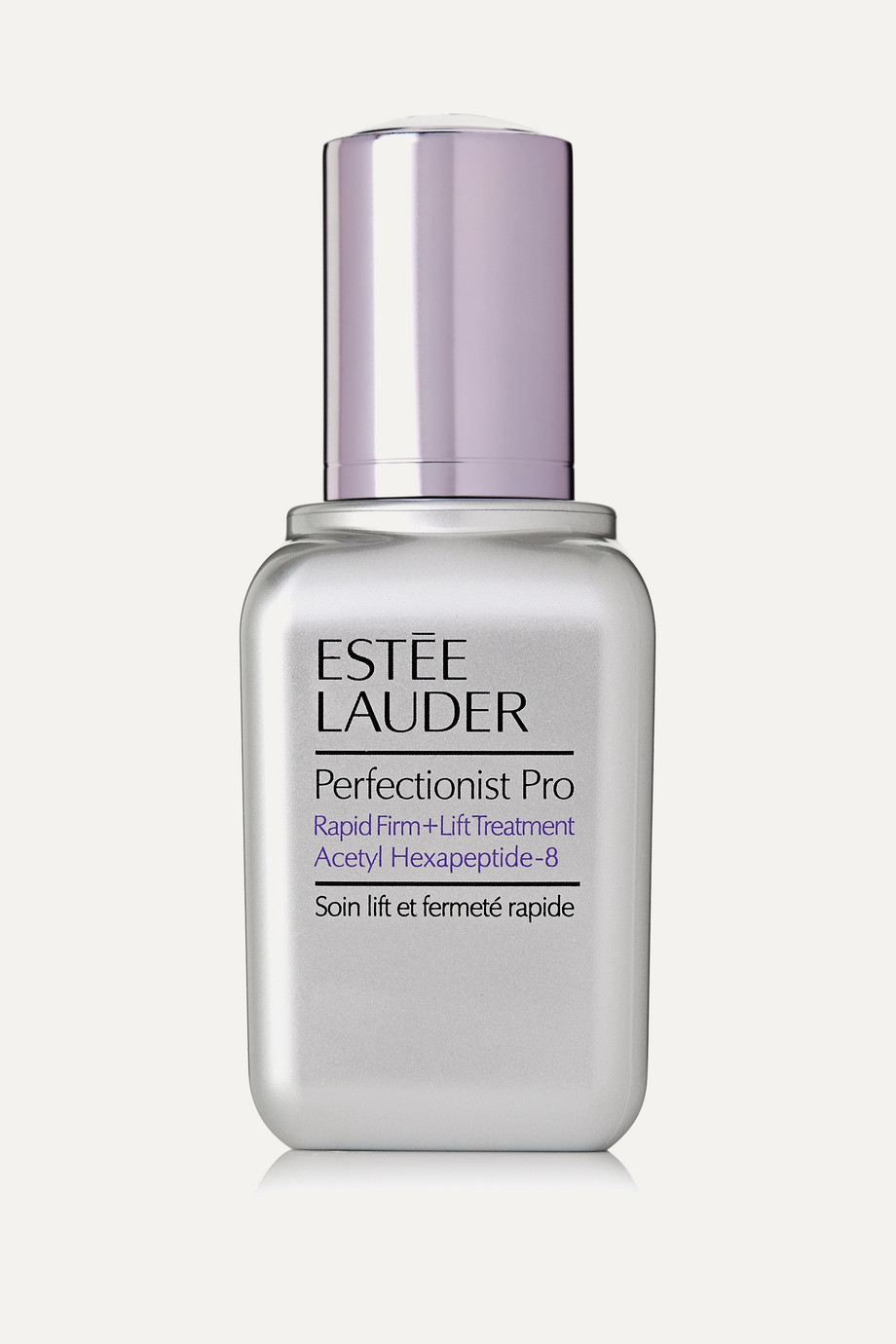 Estée Lauder Perfectionist Pro Rapid Firm + Lift Treatment, 30ml