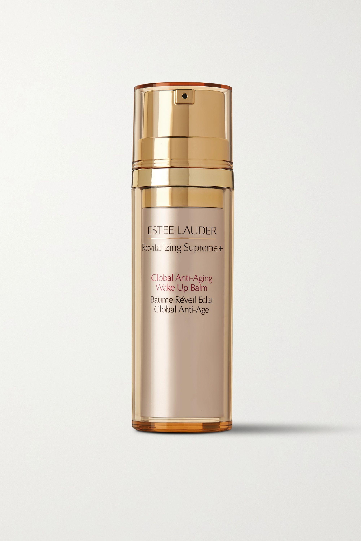 Estée Lauder Revitalizing Supreme + Global Anti-Aging Wake Up Balm, 30 ml – Gesichtsbalsam