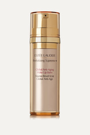 Revitalizing Supreme + Global Anti-Aging Wake Up Balm, 30ml