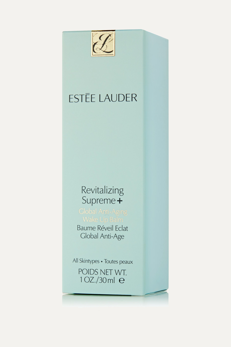 Estée Lauder Revitalizing Supreme + Global Anti-Aging Wake Up Balm, 30ml
