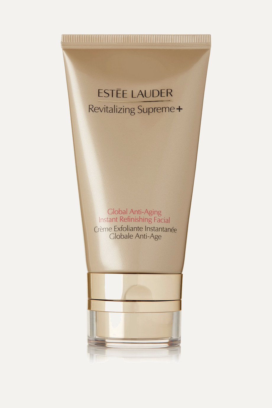 Estée Lauder Revitalizing Supreme + Global Anti-Aging Instant Refinishing Facial, 75ml