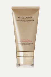 Estée Lauder Revitalizing Supreme + Global Anti-Aging Instant Refinishing Facial, 75ml