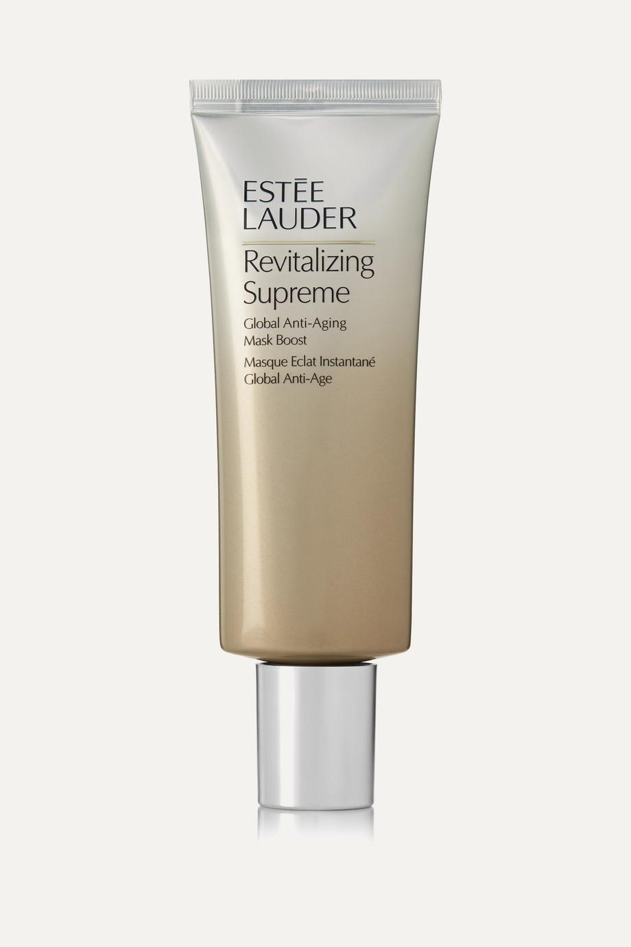 Estée Lauder Revitalizing Supreme Global Anti-Aging Mask Boost, 75 ml – Gesichtsmaske