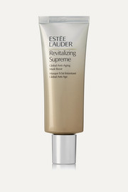 Revitalizing Supreme Global Anti-Aging Mask Boost, 75ml