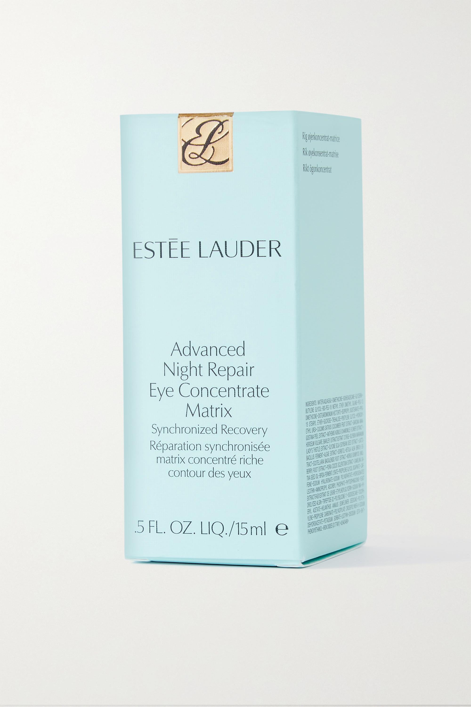 Estée Lauder Advanced Night Repair Eye Concentrate Matrix, 15ml